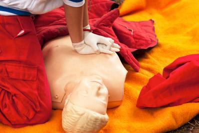 Online Health & Safety Training Cambridge