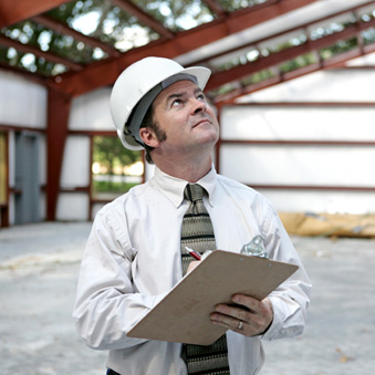 Asbestos Management survey