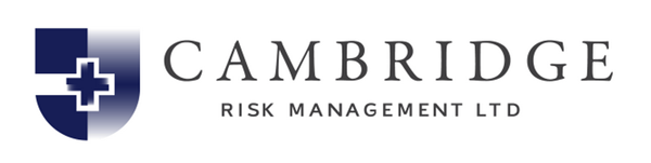 Cambridge Risk Management