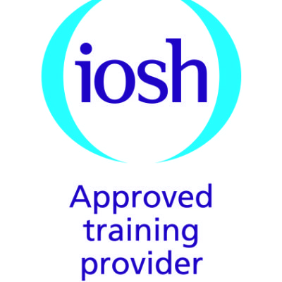 IOSH Safety for Senior Executives and Directors