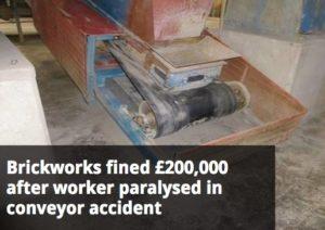 Asbestos breach by Manachester Developer