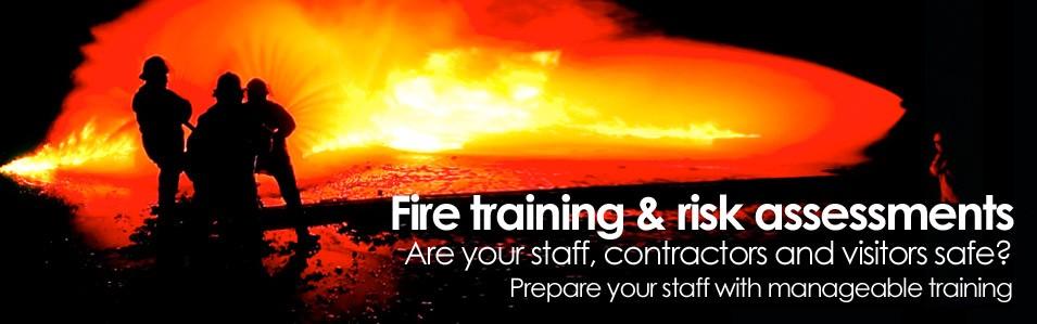 Health & Safety Training Cambridge