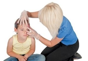 Level_3__Emergency_Paediatric_First_Aid_course__Cambridge