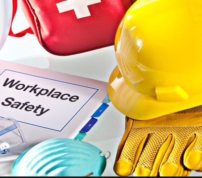 CIEH Introductory Certificate in Occupational Health and Safety