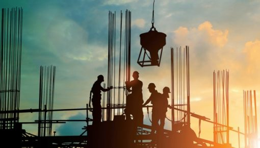 IOSH SAFETY HEALTH AND ENVIRONMENT FOR CONSTRUCTION WORKERS